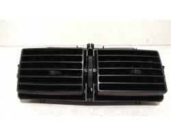 Bocchette Aria Cruscotto FIAT Scudo 3° Serie