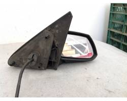 Specchietto Retrovisore Destro FORD Mondeo Berlina 3° Serie