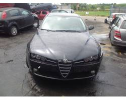 Ricambi auto per ALFA ROMEO 159 Berlina 1° Serie