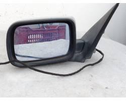 Specchietto Retrovisore Sinistro BMW Serie 3 E46 Berlina
