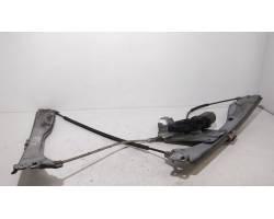 Cremagliera anteriore destra passeggero RENAULT Clio Serie (04>08)