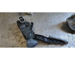 Pedale acceleratore MERCEDES Classe B W245 1° Serie