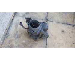 Carburatore FIAT 127 Serie