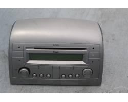 Autoradio LANCIA Ypsilon 1° Serie