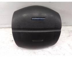 Airbag Volante FIAT Seicento Serie (98>00)