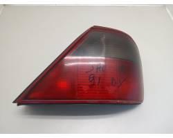 Stop fanale posteriore Destro Passeggero JAGUAR XJ 6