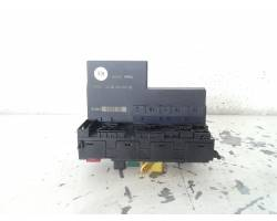 Centralina porta fusibili MERCEDES Classe E Berlina W210