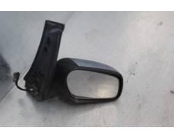 Specchietto Retrovisore Destro FORD C - Max Serie (03>07)