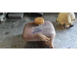 Vaschetta liquido radiatore OPEL Astra H Berlina