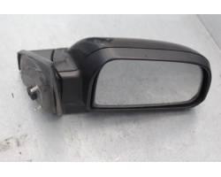 Specchietto Retrovisore Destro HYUNDAI Tucson  Serie (04>09)