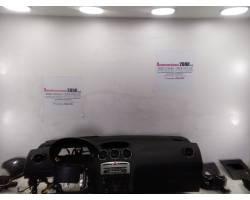 Kit Airbag Completo PEUGEOT 308 1° Serie