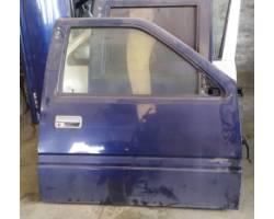 Portiera anteriore Destra GAC GONOW GA 200 Troy Serie