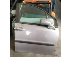 Portiera anteriore Destra FIAT Ulysse 3° Serie