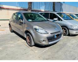 Ricambi auto per RENAULT Clio Serie (08>15)