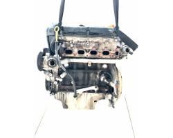 Motore Completo OPEL Meriva 2° Serie