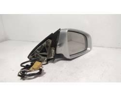 Specchietto Retrovisore Destro AUDI A4 Avant (8E) 1 serie