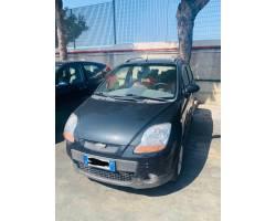 Ricambi auto per NISSAN Micra 4° Serie