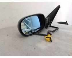 Specchietto Retrovisore Sinistro LANCIA Thesis 1° Serie