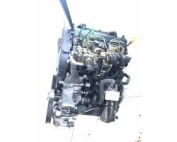 Motore Completo VOLKSWAGEN Polo 3° Serie