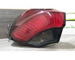 Stop fanale Posteriore sinistro lato Guida FIAT  Tipo berlina 5p