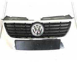 Mascherina anteriore VOLKSWAGEN Passat Variant 4° Serie
