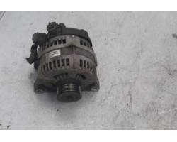 Alternatore FORD C - Max Serie (03>07)