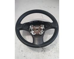 Volante SEAT Ibiza Serie (05>08)