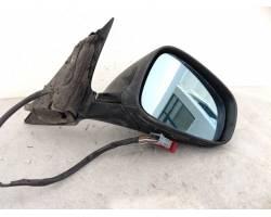 Specchietto Retrovisore Destro ALFA ROMEO 159 Berlina 1° Serie