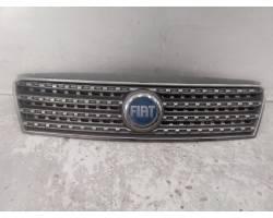 Mascherina anteriore FIAT Punto Berlina 3P 3° Serie