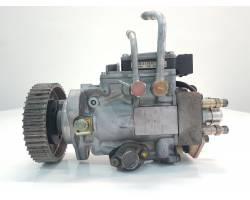 Pompa iniezione Diesel OPEL Astra G Berlina