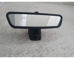 Specchio Retrovisore Interno BMW Serie 3 E90 Berlina 2° Serie