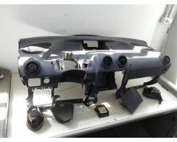 Kit Airbag Completo PEUGEOT 1007 1° Serie