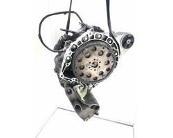 Cambio Automatico + convertitore di coppia FIAT Croma 2° Serie