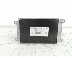 Amplificatore autoradio LANCIA Thesis 1° Serie