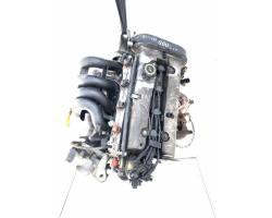 Motore Completo FORD Fiesta 3° Serie