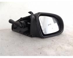 Specchietto Retrovisore Destro OPEL Corsa B 1° Serie 5P