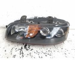 Faro anteriore Sinistro Guida FIAT Punto Berlina 3P 2° Serie