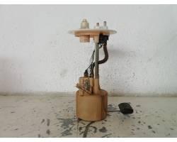Pompa Carburante HYUNDAI Atos 1° Serie
