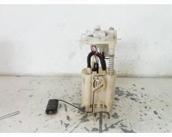 Pompa Carburante PEUGEOT 206 1° Serie
