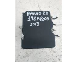 ABS FIAT Bravo 3° Serie