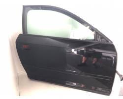 Portiera anteriore Destra AUDI A3 Serie (8P)