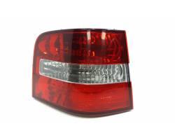 Stop fanale Posteriore sinistro lato Guida FIAT Stilo S. Wagon