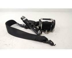 Cintura di Sicurezza anteriore Sinistra con pretensionatore MERCEDES Sprinter W906 3° Serie