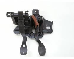 Pedaliera Freno + frizione FIAT Grande Punto 2° Serie