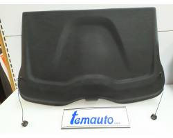 Cappelliera posteriore VOLVO V40 Serie (12>15)