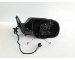 Specchietto Retrovisore Destro AUDI Q5 1° Serie