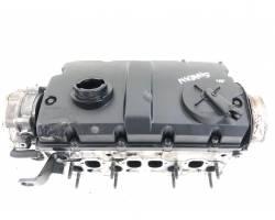 TESTA COMPLETA VOLKSWAGEN Sharan 2° Serie 1900 Diesel AUY 104000 Km 85 Kw (2001) RICAMBI USATI