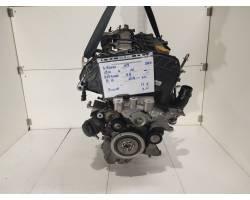 Motore Completo ALFA ROMEO 159 Sportwagon 1° Serie