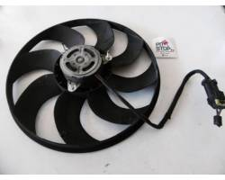 Ventola radiatore FORD Ka Serie (CCU) (08>18)