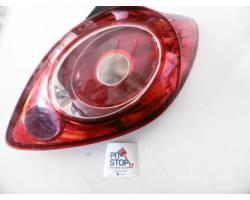 Stop fanale posteriore Destro Passeggero FORD Ka Serie (CCU) (08>18)